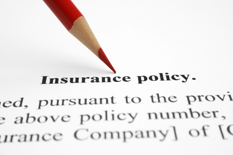 The insurance buying process can be daunting. Independent insurance agents make it easy.